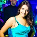Olesya, 29, Yuzhno-Sahalinsk, Russia