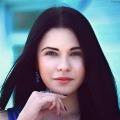 Angelina, 19, Kiev, Ukraine