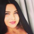 Angelina, 21, Kiev, Ukraine