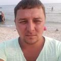 Дмитрий, 38, Kirovograd, Ukraine