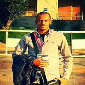 Aswany, 26, Aswan, Egypt