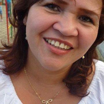 Margret, 36, Seattle, United States
