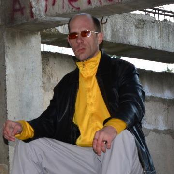 Игорь, 43, Beltsy, Moldova
