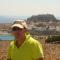 johny, 43, Athens, Greece