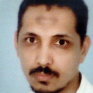 ياسر صلاح, 43, Cairo, Egypt