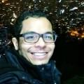 Bernardo Hernández, 29, Santo Domingo, Dominican Republic