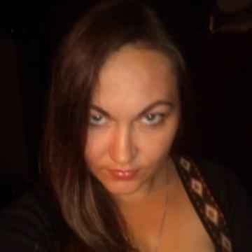 Мария, 28, Chelyabinsk, Russia