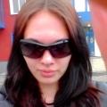 Виктория, 20, Bratsk, Russia