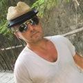 Геннадий Викторович, 46, Kiev, Ukraine