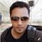 Krishna RajKumar, 37, Kuala Lumpur, Malaysia