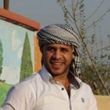 noshi said . , 30, Cairo, Egypt