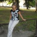 Елена, 46, Nikopol, Ukraine