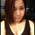 Tatus Craf, 33, Bangkok Noi, Thailand