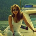 Анастасия, 23, Saint Petersburg, Russia
