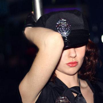 Elena, 32, Chicago, United States