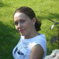 Elena, 33, Chicago, United States