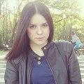 Карина, 21, Artemovsk, Ukraine