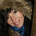 Julia, 35, Omsk, Russia