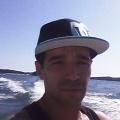 Jaderson Rocha, 30, Atlanta, United States