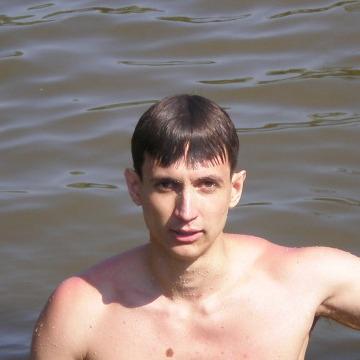 Алексей, 33, Barnaul, Russia