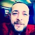 albert, 43, Istanbul, Turkey
