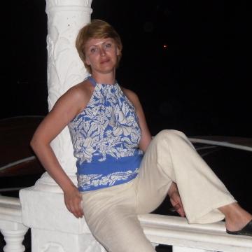 Татьяна, 41, Syktyvkar, Russia
