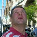 Konstantin, 54, Moscow, Russia