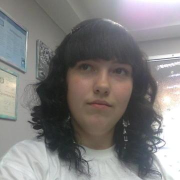 Оксана, 26, Pavlodar, Kazakhstan
