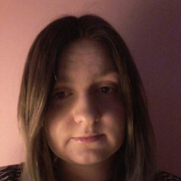 Loreta, 23, Vilnyus, Lithuania