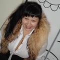 татьяна, 33, Vladivostok, Russia