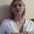Natali, 31, Hmelnitskii, Ukraine