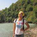 Валерия, 24, Dzerzhinsk, Russia