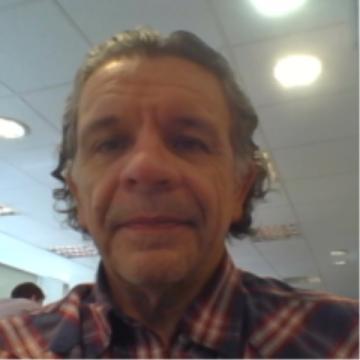 esteban, 57, Buenos Aires, Argentina