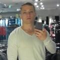 Pawel Shabanov, 29, Szczecin, Poland