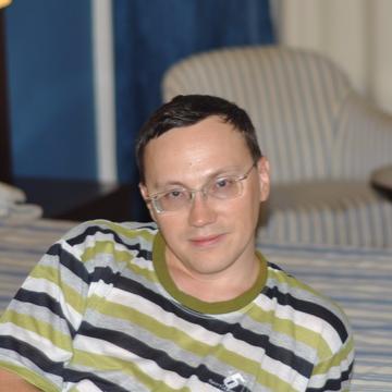Михаил, 40, Himki, Russia