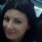 Elena Aliona, 37, Novellara, Italy