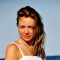Tanya, 36, Rostov-na-Donu, Russia