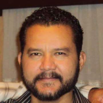 JULIO  ENRIQUEZ, 42, Torreon, Mexico