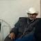 Pepe Duarte, 44, Hermosillo, Mexico