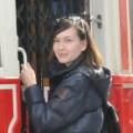 Zhanagul' Utesbaeva, 28, Karaganda, Kazakhstan