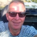 Stephen, 51, Auckland, New Zealand