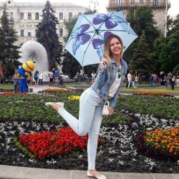 Nius, 25, Odessa, Ukraine
