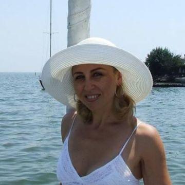 Наталья, 45, Taganrog, Russia