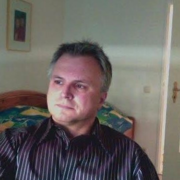 harry, 47, New Athens, United States
