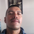 Martinez Hernandez, 32, Greeley, United States