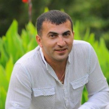 Эдгар , 33, Volgograd, Russia