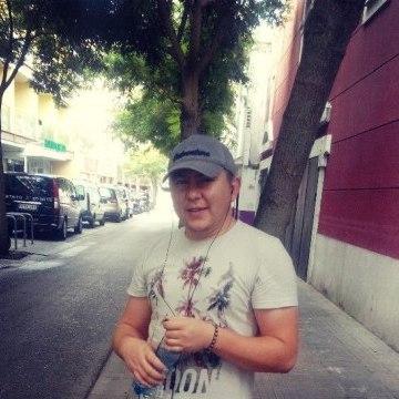 максим, 34, Novosibirsk, Russia