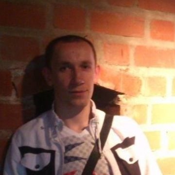 Андрей, 33, Grodno, Belarus