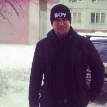 Дмитрий, 34, Kemerovo, Russia
