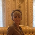 Anna, 23, Kirov (Kaluzhskaya obl.), Russia